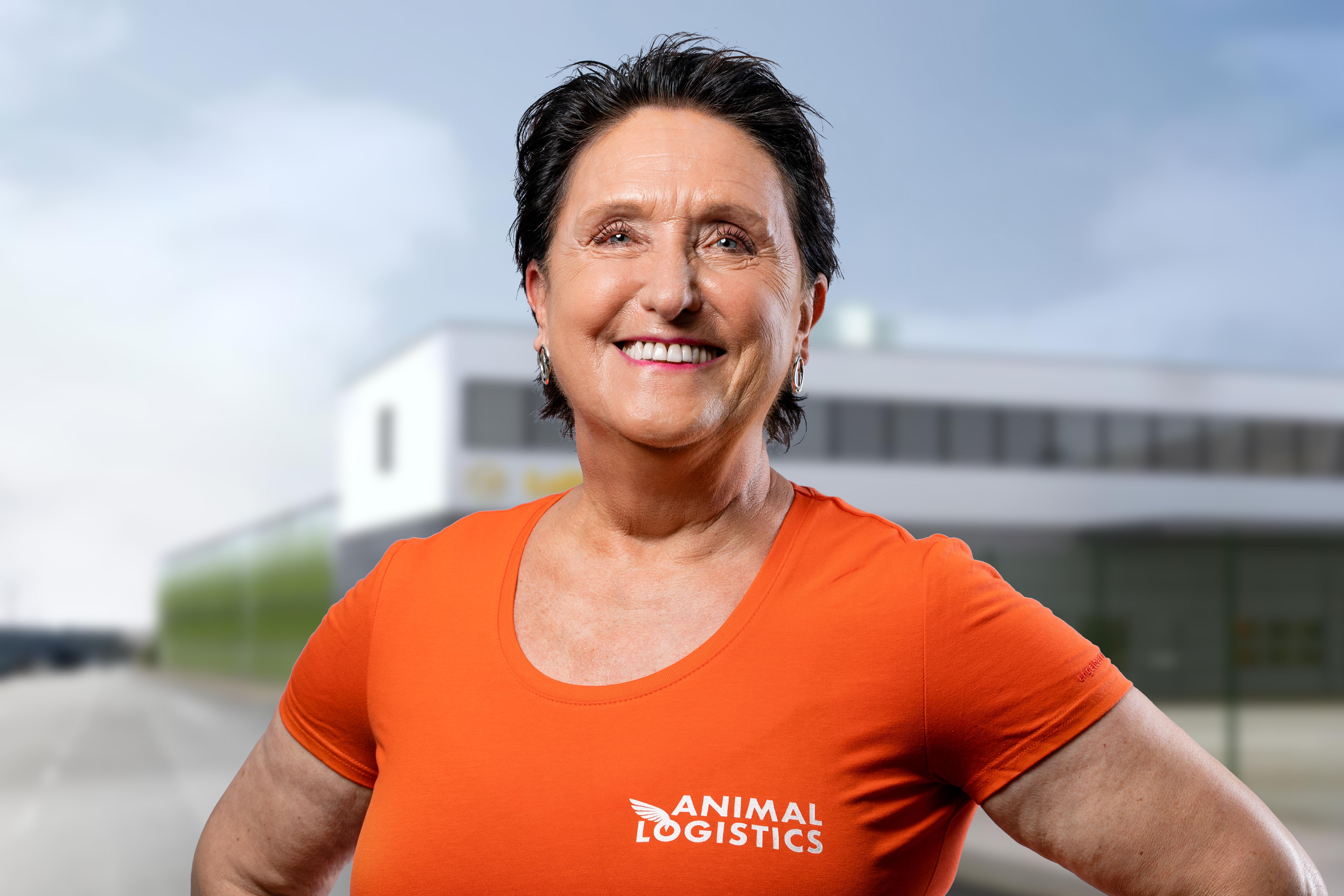 Doris Mähn-Schinella 2