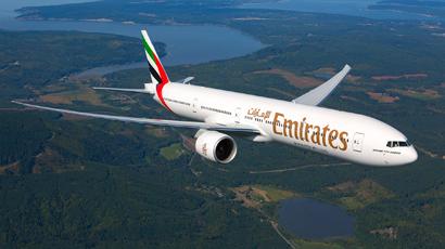 Emirates Airways - Egal ob Falke oder Hund.. Wir kennen uns am bestens aus ! Animal Logistics sind eure Tier Transport Profis !